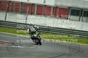 906221_531 | 22/06/2019 ~ Autodromo Adria Prove libere Moto