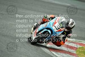 906221_615 | 22/06/2019 ~ Autodromo Adria Prove libere Moto