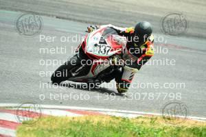 906221_644 | 22/06/2019 ~ Autodromo Adria Prove libere Moto