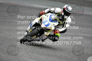 906221_662 | 22/06/2019 ~ Autodromo Adria Prove libere Moto