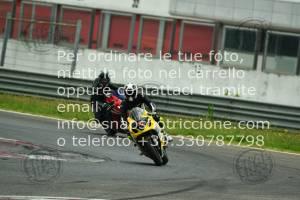 906221_745 | 22/06/2019 ~ Autodromo Adria Prove libere Moto