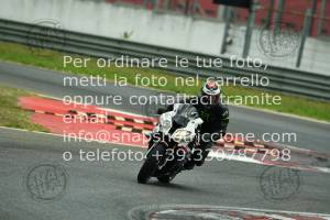 906221_818 | 22/06/2019 ~ Autodromo Adria Prove libere Moto