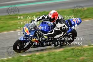 906221_977 | 22/06/2019 ~ Autodromo Adria Prove libere Moto