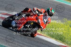 906301_1562 | 30/06/2019 ~ Autodromo Adria Braghi Test Ducati Per Turno