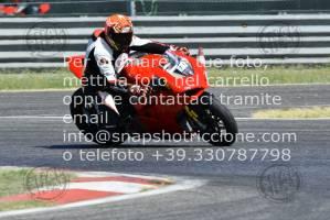 906301_1563 | 30/06/2019 ~ Autodromo Adria Braghi Test Ducati Per Turno