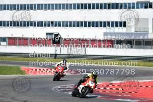 906301_2790 | 30/06/2019 ~ Autodromo Adria Braghi Test Ducati Per Turno