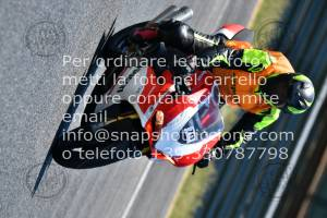 906301_2862 | 30/06/2019 ~ Autodromo Adria Braghi Test Ducati Per Turno