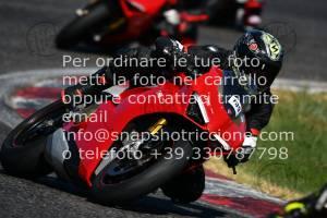 906301_2905 | 30/06/2019 ~ Autodromo Adria Braghi Test Ducati Per Turno