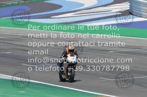 907013_10001   01/07/2019 ~ Autodromo Misano Rosso Corsa