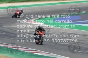 907013_10078   01/07/2019 ~ Autodromo Misano Rosso Corsa