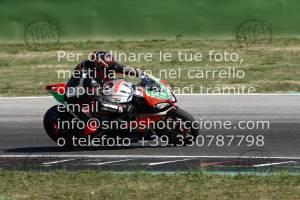 907013_10108   01/07/2019 ~ Autodromo Misano Rosso Corsa
