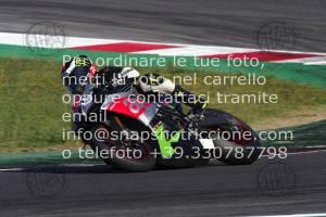 907013_10131   01/07/2019 ~ Autodromo Misano Rosso Corsa