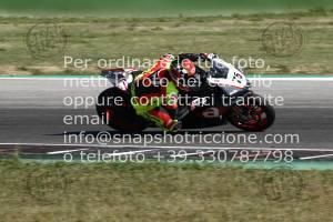 907013_10157   01/07/2019 ~ Autodromo Misano Rosso Corsa