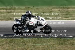 907013_10197   01/07/2019 ~ Autodromo Misano Rosso Corsa