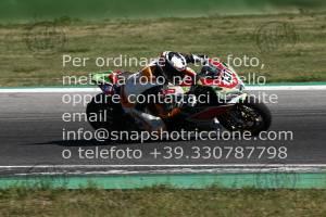 907013_10276   01/07/2019 ~ Autodromo Misano Rosso Corsa