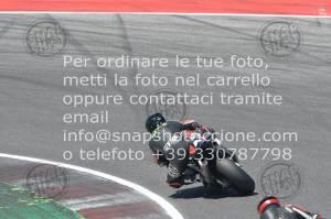907013_10319   01/07/2019 ~ Autodromo Misano Rosso Corsa