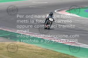 907013_10355   01/07/2019 ~ Autodromo Misano Rosso Corsa