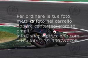 907013_10385   01/07/2019 ~ Autodromo Misano Rosso Corsa