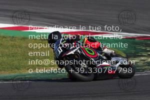 907013_10402   01/07/2019 ~ Autodromo Misano Rosso Corsa