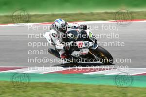 907013_10419   01/07/2019 ~ Autodromo Misano Rosso Corsa