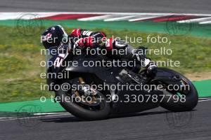 907013_10462   01/07/2019 ~ Autodromo Misano Rosso Corsa