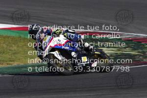907013_10479   01/07/2019 ~ Autodromo Misano Rosso Corsa