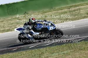 907013_10522   01/07/2019 ~ Autodromo Misano Rosso Corsa