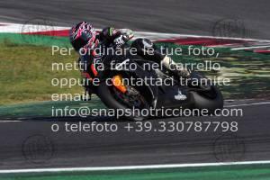 907013_10561   01/07/2019 ~ Autodromo Misano Rosso Corsa