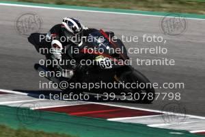 907013_10609   01/07/2019 ~ Autodromo Misano Rosso Corsa