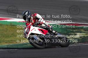 907013_10643   01/07/2019 ~ Autodromo Misano Rosso Corsa