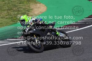 907013_10675   01/07/2019 ~ Autodromo Misano Rosso Corsa