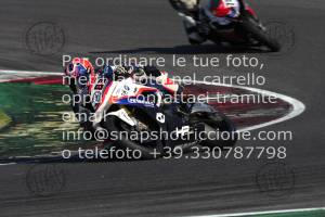 907013_10717   01/07/2019 ~ Autodromo Misano Rosso Corsa
