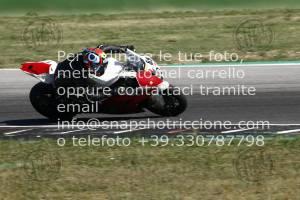 907013_10765   01/07/2019 ~ Autodromo Misano Rosso Corsa