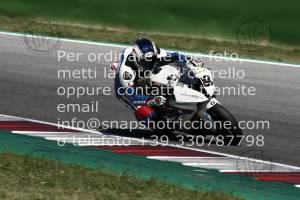 907013_10786   01/07/2019 ~ Autodromo Misano Rosso Corsa