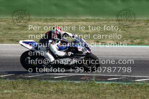 907013_10825   01/07/2019 ~ Autodromo Misano Rosso Corsa