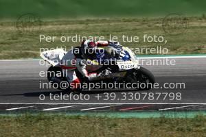 907013_10852   01/07/2019 ~ Autodromo Misano Rosso Corsa