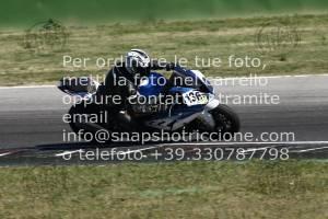907013_10913   01/07/2019 ~ Autodromo Misano Rosso Corsa