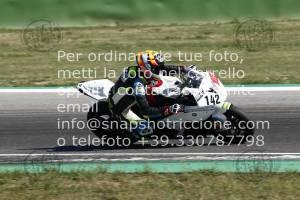 907013_10931   01/07/2019 ~ Autodromo Misano Rosso Corsa