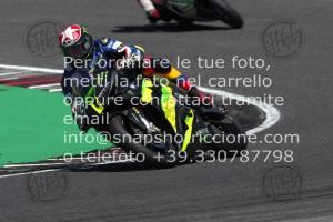 907013_10983   01/07/2019 ~ Autodromo Misano Rosso Corsa