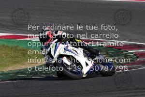 907013_11029   01/07/2019 ~ Autodromo Misano Rosso Corsa