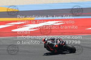 907013_11092   01/07/2019 ~ Autodromo Misano Rosso Corsa