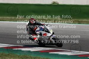 907013_11150   01/07/2019 ~ Autodromo Misano Rosso Corsa