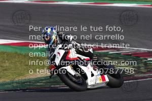 907013_11174   01/07/2019 ~ Autodromo Misano Rosso Corsa