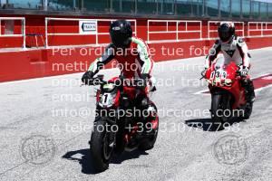 907013_11210   01/07/2019 ~ Autodromo Misano Rosso Corsa