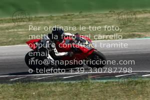 907013_11233   01/07/2019 ~ Autodromo Misano Rosso Corsa