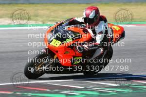 907013_11279   01/07/2019 ~ Autodromo Misano Rosso Corsa