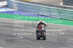 907013_11304   01/07/2019 ~ Autodromo Misano Rosso Corsa