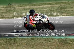 907013_11345   01/07/2019 ~ Autodromo Misano Rosso Corsa
