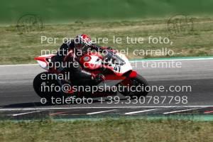907013_11382   01/07/2019 ~ Autodromo Misano Rosso Corsa