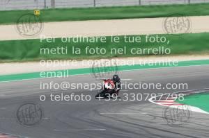 907013_11431   01/07/2019 ~ Autodromo Misano Rosso Corsa